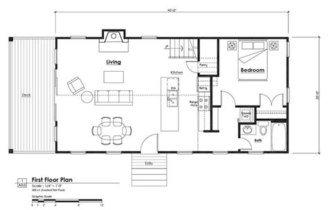 Http Www Anninvitation Com Tag 16x40 Cabin Floor Plans 16x40 Lofted Cabin Floor Plans
