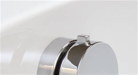 Badewanne Mit Einlauf by Ablaufgarnitur Chrom F 252 R Badewanne Einlauf 220 Berlauf M