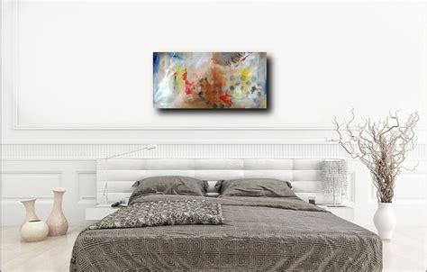 quadri per camere da letto moderne tecasrl info quadri moderni per da letto design