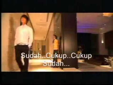 download mp3 via vallen cukup sudah nirwana band sudah cukup sudah video official mp3