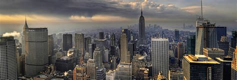 New York City Real Property Records Nyc Rentals Manhattan Apartment Rentals New York City Real Estate No Fee Brokers Rental