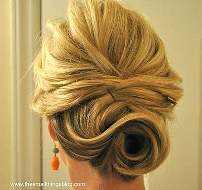 i want 2 see pictures of freedom hairstyle new hair styles for girls do you want a unique hairstyle