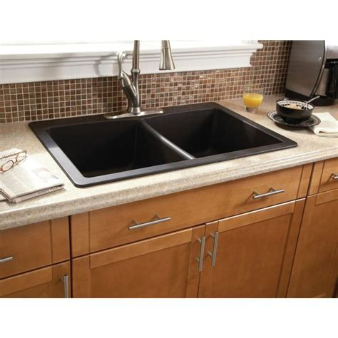 composite granite sinks disadvantages kitchen composite granite kitchen sinks offer superior