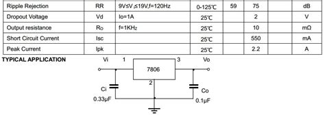 d1047 transistor specs d1047 transistor specs 28 images s9014 j6 300 400 transistor buy s9014 j6 300 400 product on