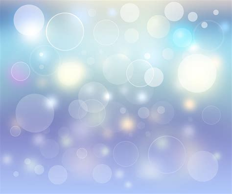 tumblr themes free high res shiny backgrounds wallpaper cave