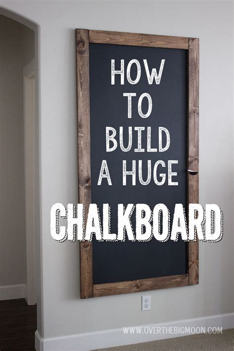 chalkboard kitchen wall ideas 20 stunning wall decoration ideas those blank walls