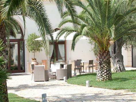 villa hermosa resort porto cesareo hotel villa hermosa resort porto cesareo