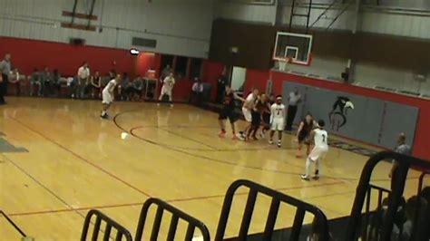 Knob Noster Schools by Knob Noster High School Coach Vargas Highlights Hudl