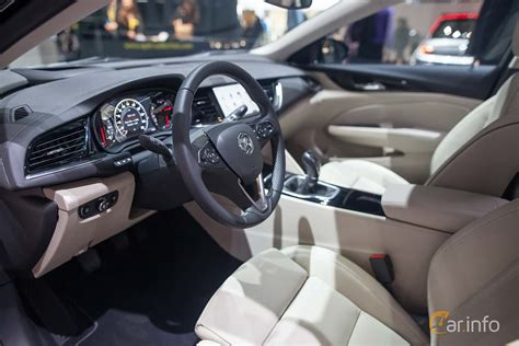 opel insignia 2017 inside 100 2017 opel insignia sports tourer pictures of