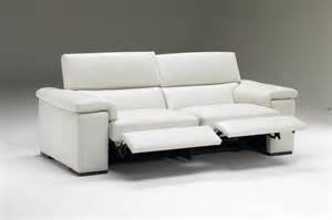 b 620 sofa natuzzi editions neo furniture