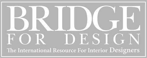 interior design magazine logo 82 interior design magazine logo cambridge magazine