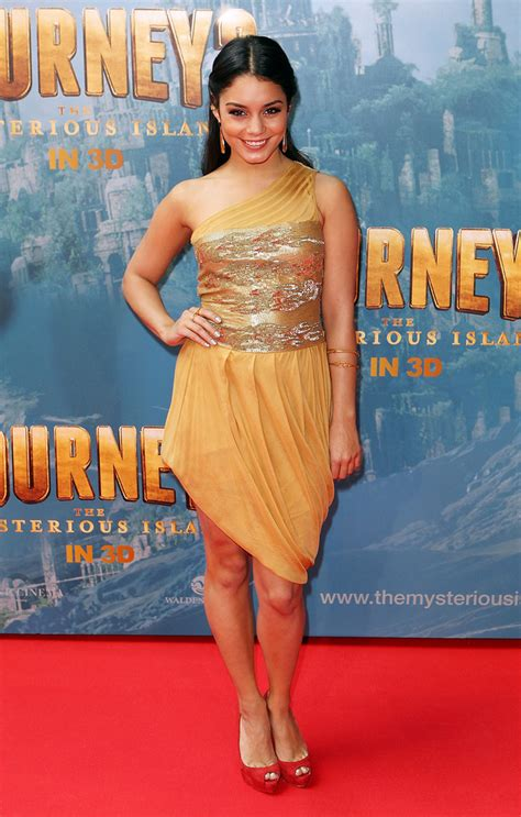 actress name of journey to the mysterious island vanessa hudgens photos quot journey 2 the mysterious island