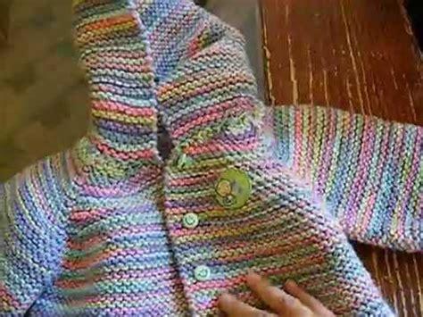 sueter tejido a dos agujas youtube resultado de mi reto su 233 ter con gorra ni 241 o 1 a 241 o youtube