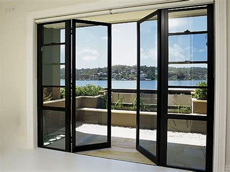Commercial Patio Doors Modern And Iron Patio Commercial Doors