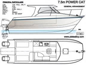 Plate Alloy Australia Boat Kits Boat Building Plans Australia
