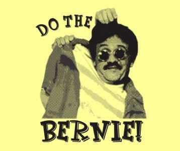 Tshirt Bernie 2 weekend at bernie s t shirt