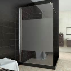 walk in dusche glas fishzero walk in dusche glas verschiedene design