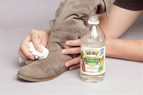 Suede Cleaning by How To Clean Suede Shoes