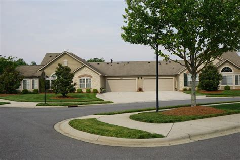 patio homes for sale nc ranches patio homes and garden
