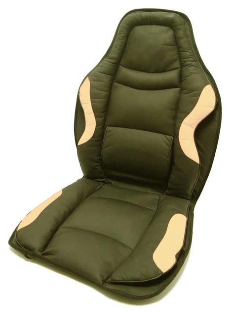 ameliorer confort siege voiture catgorie accessoires de chasse page 2 du guide et