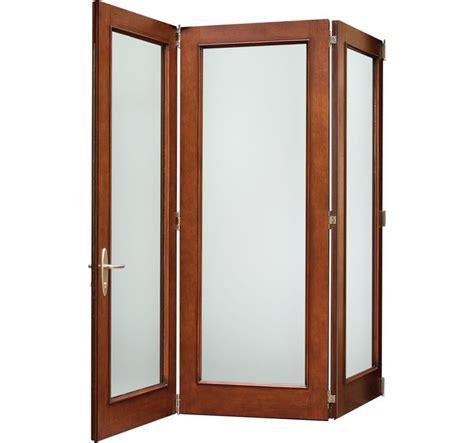 Jeld Wen Custom Fiberglass Exterior Doors 17 Best Images About Doors On Hallways Interior Doors And Window