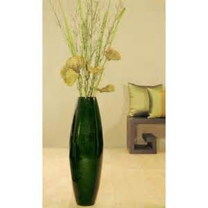 bamboo worktops photos bamboo vase green