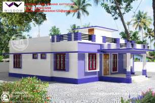 Simple Home Interior 1250 sq ft beautiful amp simple home design