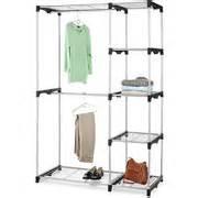 wardrobe closets invalid category id walmart