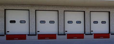 pedane di carico pedane e re carico scarico camion merci armo tutti i