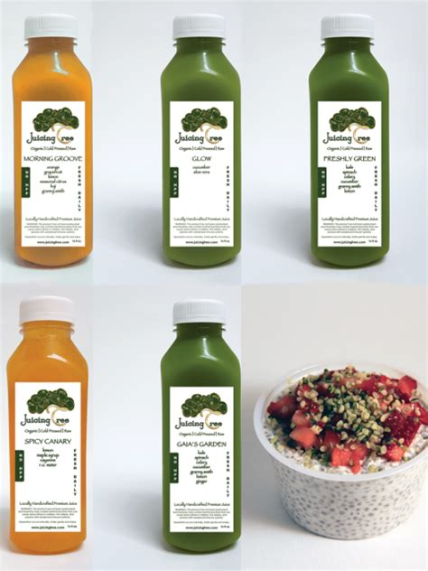 Detox Cleanse Packages by Cleanse Detox Packages