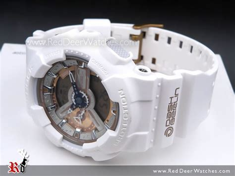 Casio G Shock Dj Dash Berlin Ga 400 1adr Original Limited Edition casio g shock x dj dash berlin collaboration ga 110db 7a ga110db reddeerwatches