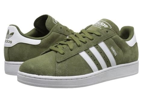 shoes adidas cus olive green wheretoget