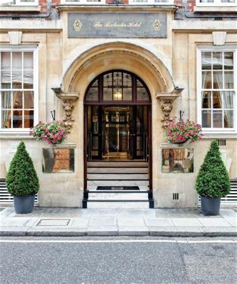 Grange Rochester Hotel grange rochester hotel reviews photos price
