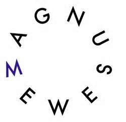 magnus mewes magnus mewes manufacturer neustadt an der weinstra 223 e