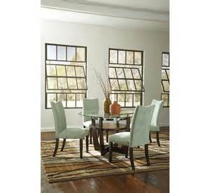 Badcock Furniture Dining Room Sets Badcock Furniture Dining Room Sets Picturerumahminimalis