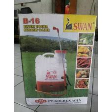 Harga Alat Semprot Air Tanaman alat semprot pertanian
