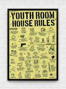 College Dorm Room Decorating Ideas - 17 best ideas about youth on pinterest youth ministry room youth room church and youth rooms
