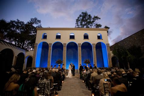 bell tower houston 34th street bell tower on 34th street venues weddings in houston