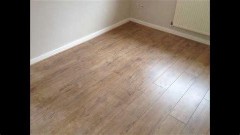 Laminate Flooring  by Perfection Flooring  Kolberg Oak