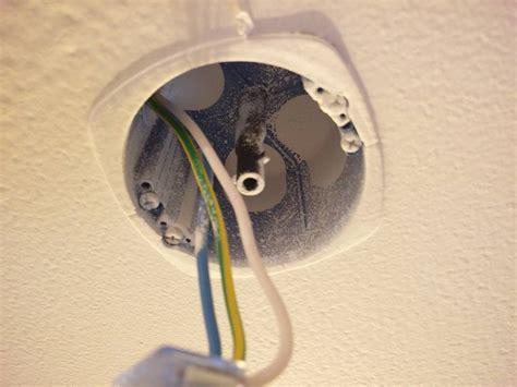 pose ventilateur plafond sur plaque ba13 5 messages