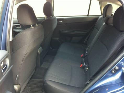 on board diagnostic system 2012 lexus lfa lane departure warning service manual remove 2012 subaru impreza front seat child seat fitment test 2012 subaru