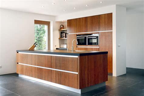 keuken inspiratie kookeiland keukens met een kookeiland inspiratie nieuws