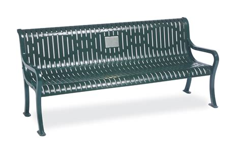 purchase a commemorative bench or tree kaslo