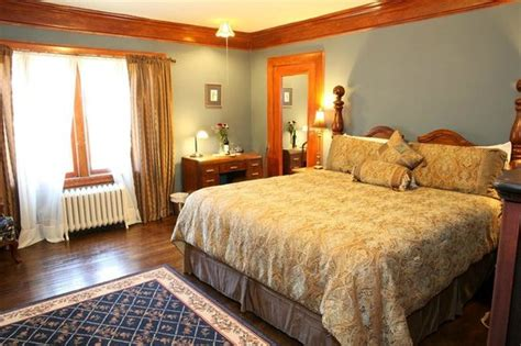 bed and breakfast grand rapids mi the leonard at logan house bed and breakfast updated