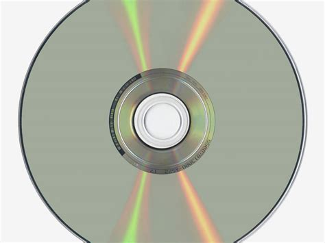 Cds Dvds And Discs Get Help From The Cd Repair Kit by Burning Files To A Cd Or Dvd Macforbeginners