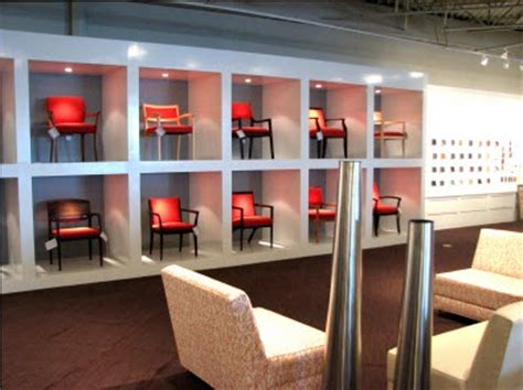 office furniture world baton chair display health chairs office
