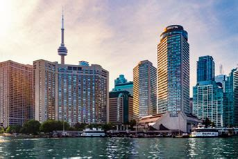 Toronto Hotels   The Westin Harbour Castle, Toronto