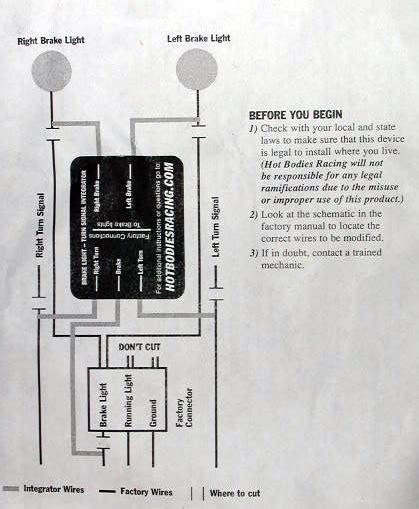 yamaha r1 02 03 wiring diagram wiring diagram