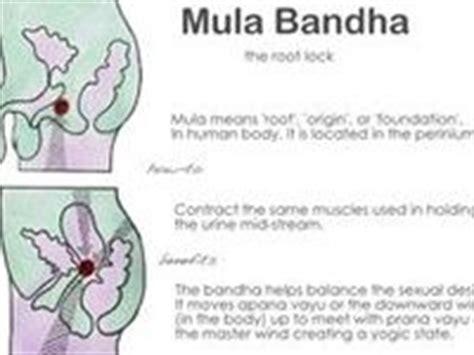 moola bandha the master 8185787328 9 best images about mula bandha on sats asana and keys