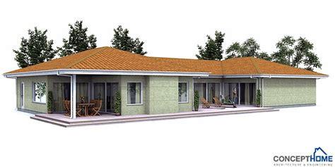 modern australian house plans narrow houseplans joy studio design gallery best design